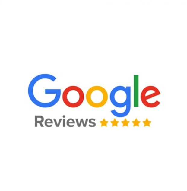 Buy Google Play Store Reviews - BuyComment