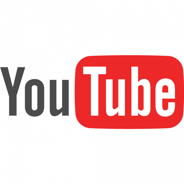 Buy Youtube Video Likes - BuyComment